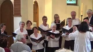 Anglicane 20180520 VLB