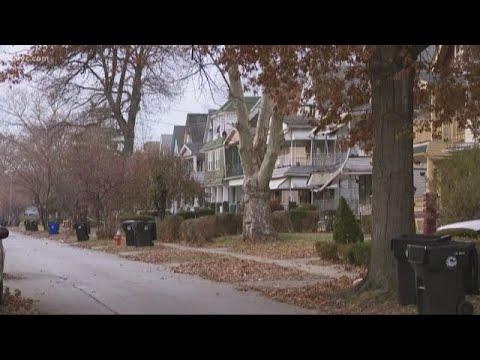 LEON BIBB REPORTS: Renaissance in Cleveland's Glenville neighborhood?