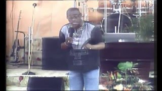 Video ( Word Explosion 2015, JCC Mombasa ) Day 5 Session 1 - Bishop Freddy Edwards download MP3, 3GP, MP4, WEBM, AVI, FLV Juli 2018