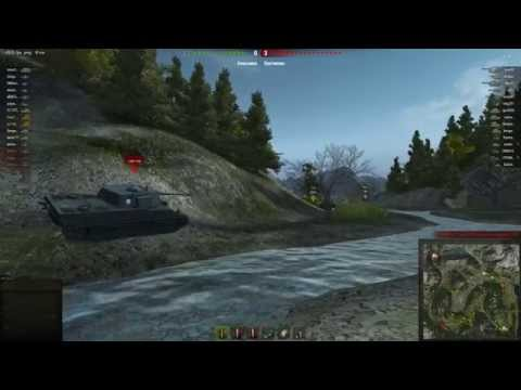 World Of Tanks 08 13 2014 23 43 30