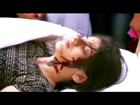 Chahunga Main Tujhe Hardam Tu Meri Zindagi New Heart Touching Song || By - #FirstLove143