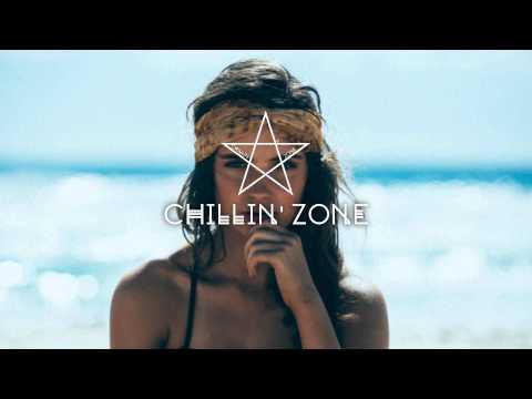 Klangkarussell - Netzwerk (Falls Like Rain) [Alex Brandt Remix]