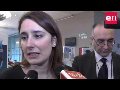 Gli eurodeputati 5 stelle spiegano perché sarà Alde
