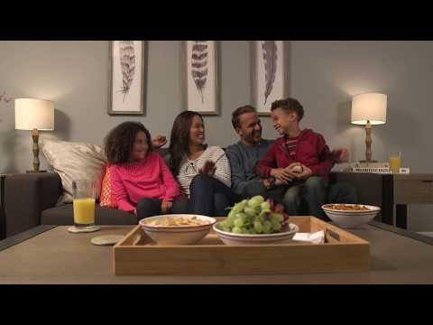 Tanglewood Terrace Apartment Homes | Piscataway NJ  | Morgan Properties