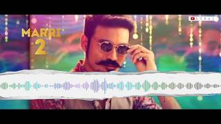 Marri_ 2_ Mass_ THEME _|_TREND MUSICAL RINGTONES _(Download link 👇)