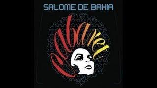 Salome De Bahia - Outro Lugar