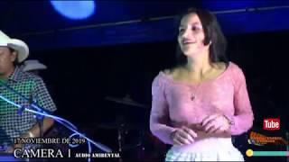 VIDEO 2 EL CONTAGIO MUSICAL