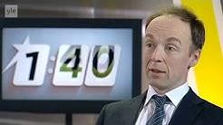 Jussi Halla-aho   Eurovaalit 2014