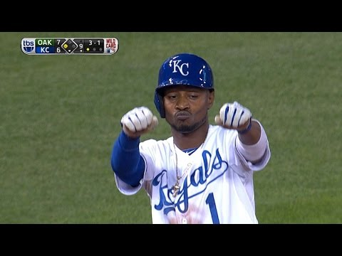 dyson-puts-himself-at-third-as-the-tying-run