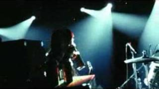 The Rolling Stones-Plundered My Soul