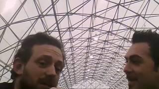 Mino Modding - Intervista a Dagored