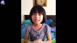 Mia Sara Nasuha Ucapkan Terima Kasih Sangat2 Sebab Follow KEEK Mia