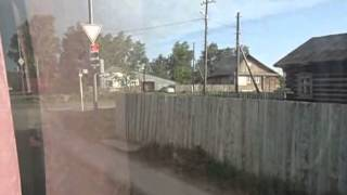 2014.06.04 Паломническая поездка в Среднеуральский женский монастырь.(Это видео создано с помощью видеоредактора YouTube (http://www.youtube.com/editor), 2014-06-12T21:26:47.000Z)