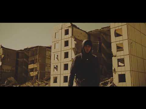 QARAKESEK   УАҚЫТ   OFFICIAL MUSIC VIDEO  