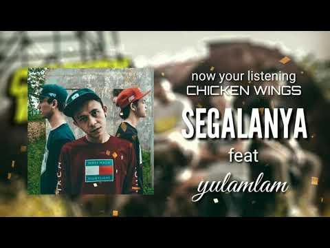 Baixar Galih Arditya - Download Galih Arditya | DL Músicas