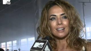 News Блок MTV: 177 выпуск (19.09.2012)