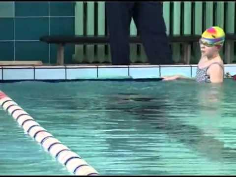 Одиночное плавание смотреть онлайн бесплатно
