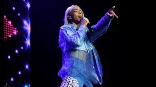 Eurovision : pourquoi Bilal Hassani doit préserver sa voix