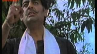 Visakhi | Full Length Punjabi Movie | Popular Punjabi Movies