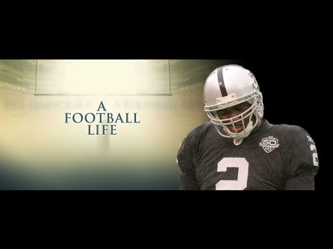 JaMarcus Russell: A Football Life Trailer