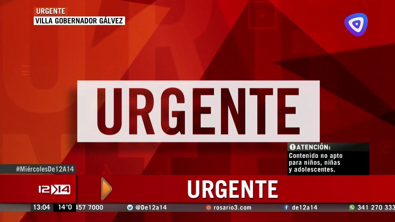 Indigente de 42 años murió por el frío en Villa Gobernador Gálvez
