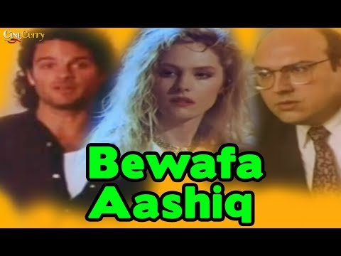 Bewafa Aashiq | Hollywood Latest Hit Movie In Hindi