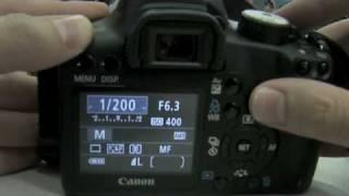 Digital Cameras, Compact or SLR? - Choice Australia