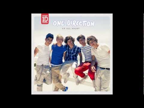 One Direction - What Makes You Beautiful ( Audio )