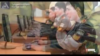 Узбекские офицеры возобновили обучение в российских вузах  Новости Узбекистана