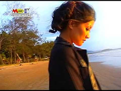 Iyve Alexandra - Hiti Oku Poingandad (Karaoke)