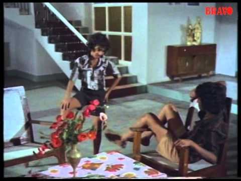 Love in Singapore Malayalam Move Part-1