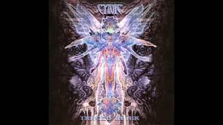 cynic-traced-in-air-full-album