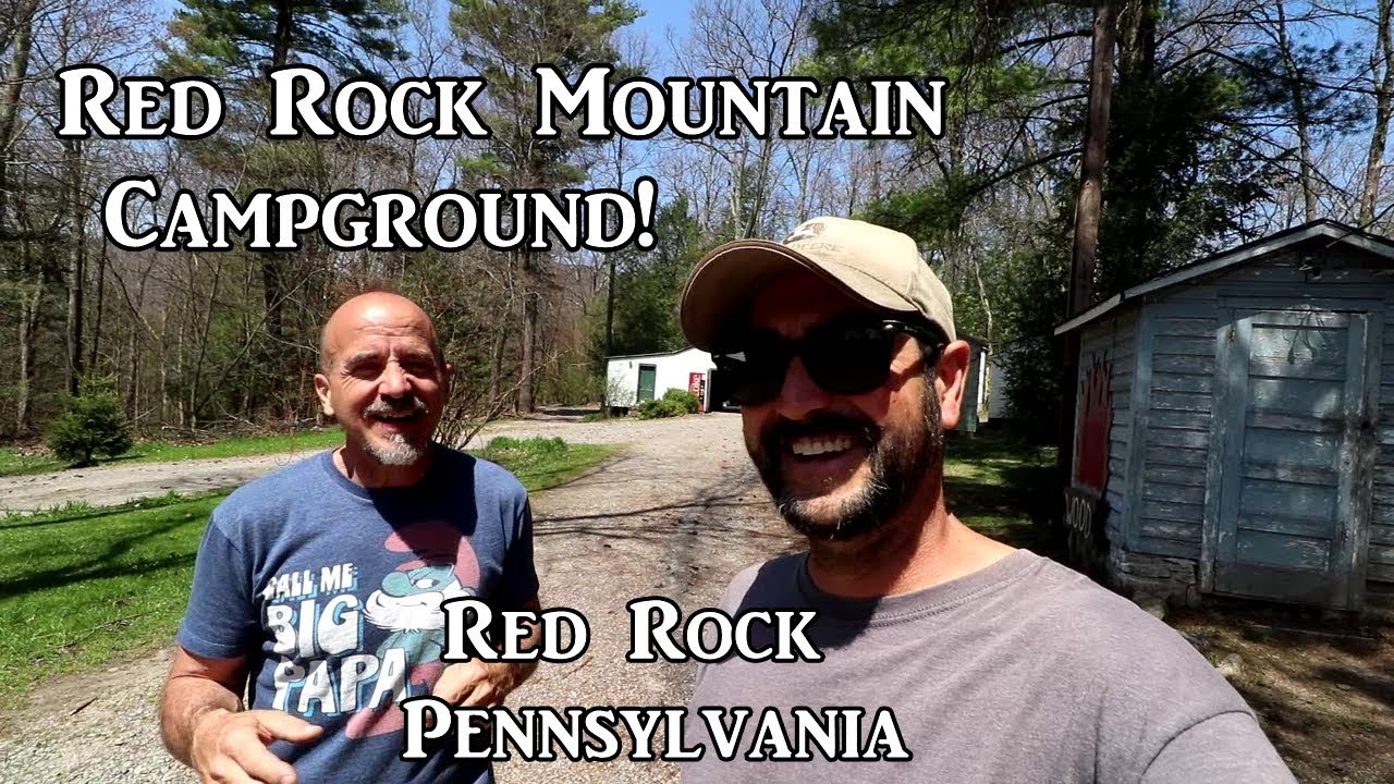 red-rock-mountain-campground-red-rock-pennsylvania