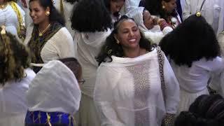 Video Best Eritrean wedding (wata by Teklit Lilay) download MP3, 3GP, MP4, WEBM, AVI, FLV November 2019