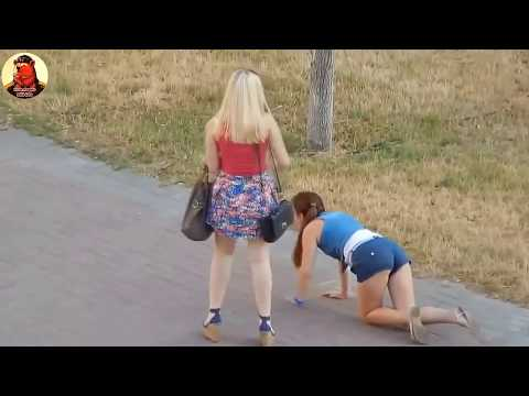 We Love Russia 2016 - Russian Fail Compilation