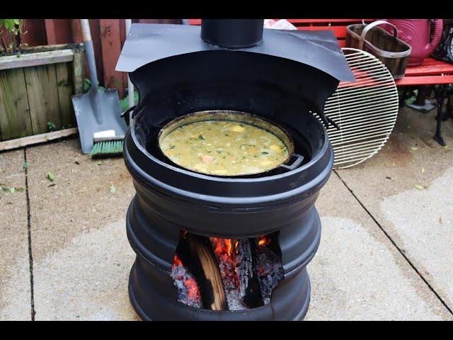 Soup | CaribbeanPot.com