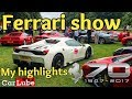 Ferrari 70 years final cut