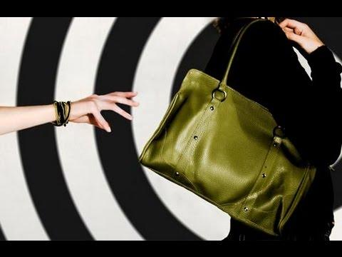 Наша сеть мультибрендовых бутиков l'akmus bags & shoes является официальным представителем бренда michael kors (сша) в украине. Быстрый отбор: сумки, обувьв.