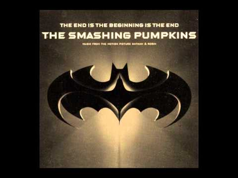 The Smashing Pumpkins - The Guns of Love Disastrous mp3
