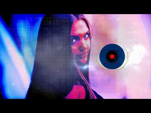 🎧 Halcyon & Valentina Franco - Runaway (Heuse Remix) #dance #edm