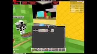 video ROBLOX di austinty118