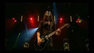 Обложка 3 Alter Bridge Before Tomorrow Comes LIVE