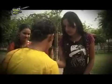 Most Wanted Haryanvi Romantic Video Dj Song High Beat