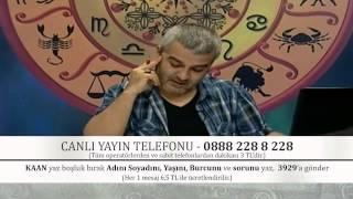Medyum Kağan Yorumlar Songül Hanım Trabzon