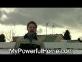Best Home Wind Power Tips.flv