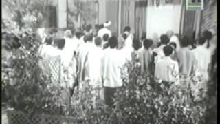 Dhanadhanya Pushpe Bhara; Singer - Hemanta Mukhopadhyay; Movie - Agnishwar