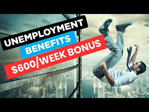things-you-must-know-about-unemployment-benefits-(including-the-$600/week-stimulus-bonus)