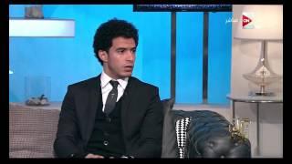 كل يوم: بازل السويسري يتوقع لعمر جابر مستقبل أفضل من محمد صلاح والنني