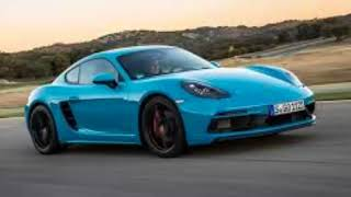 2018 PORSCHE 718 BOXSTER GTS REVIEW: KNOW THE PROS AND CONS