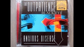 Watch Outpatience Black Eye video